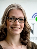 Julia Beatrice Krause